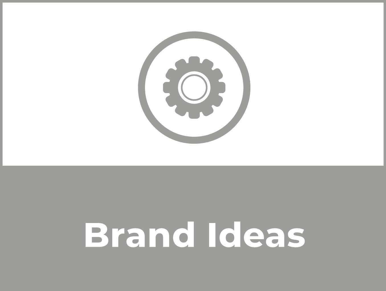 Brand Hover