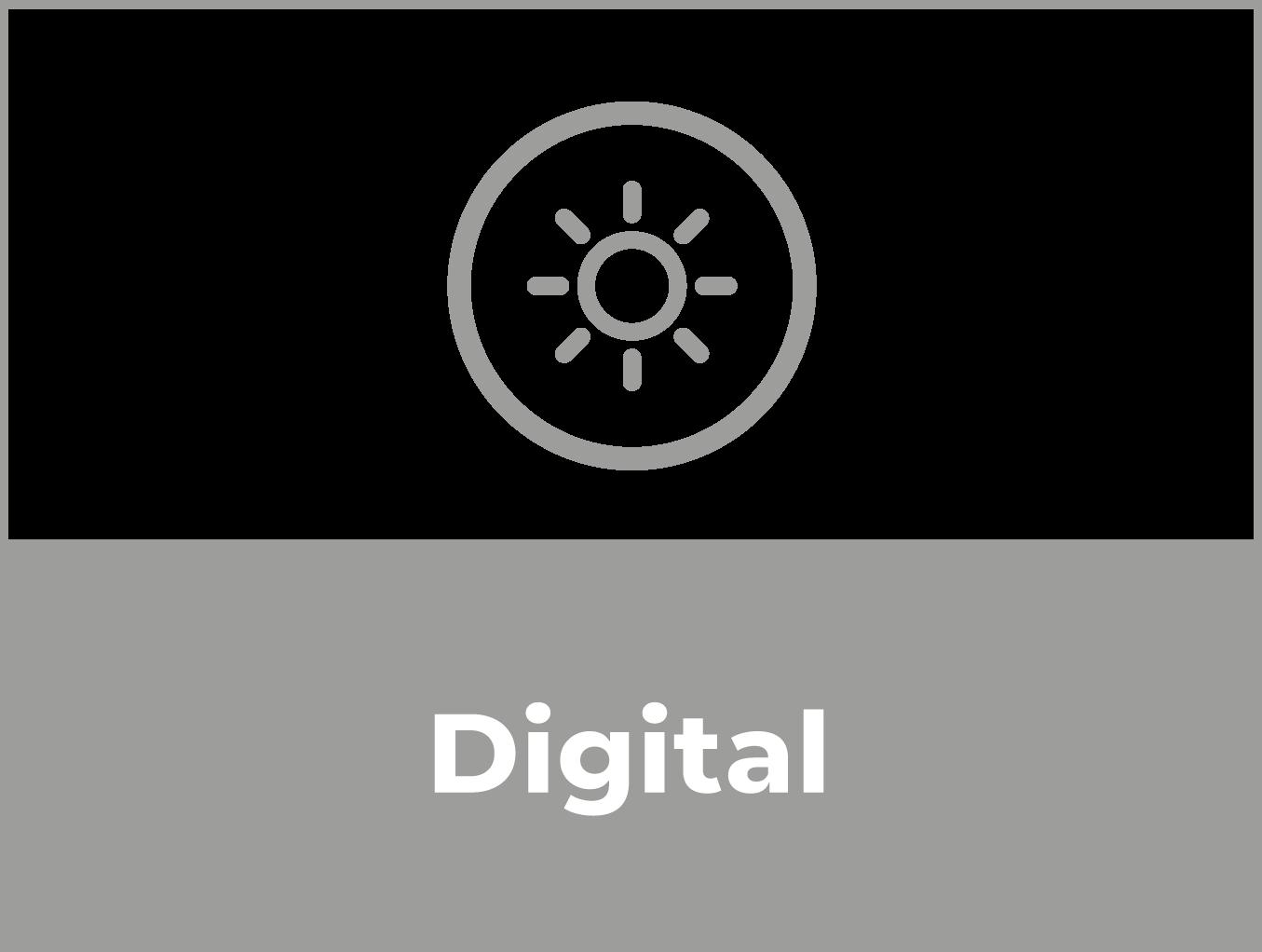 Digital Hover