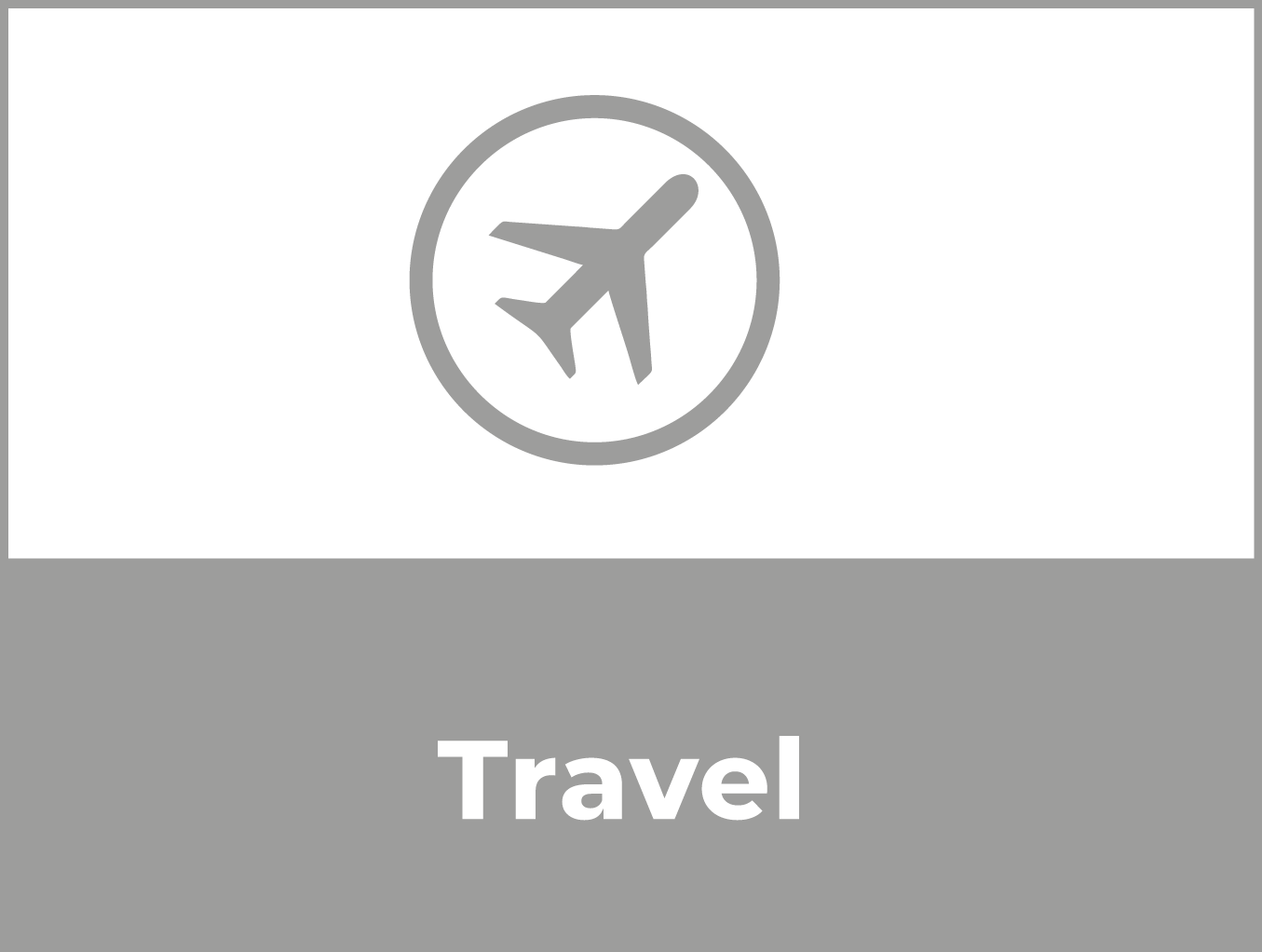 Travel Hover